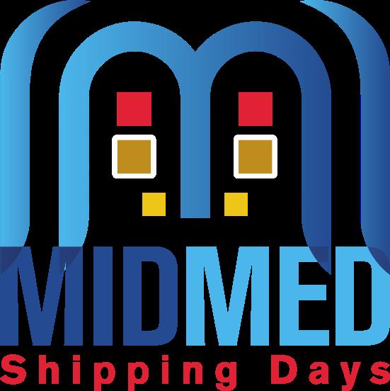 MID.MED Shipping Days logo_OK